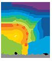 logo-curefest