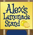 logo-lemonade-stand