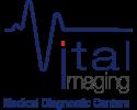 logo_vital-new